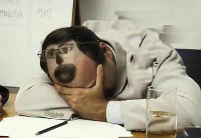 funny sleeping1