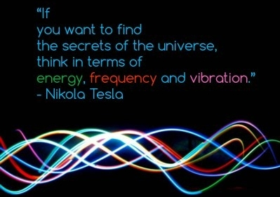 mind frequency