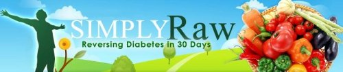 Simply_Raw_Reversing_Diabetes_in_30_Days
