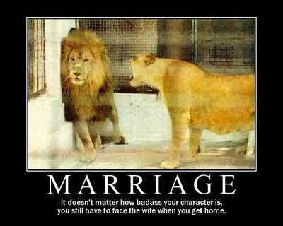 funny-truth-marriage