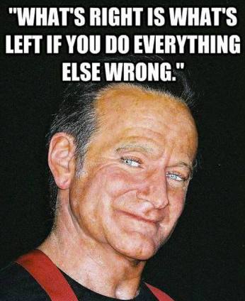 robin-williams-quote-right-wrong