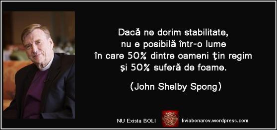 john-shelby-spong