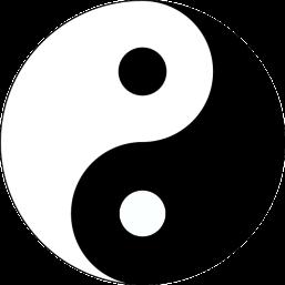 yin-34549_640