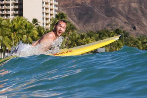 nick-vujicic-surfingjpg