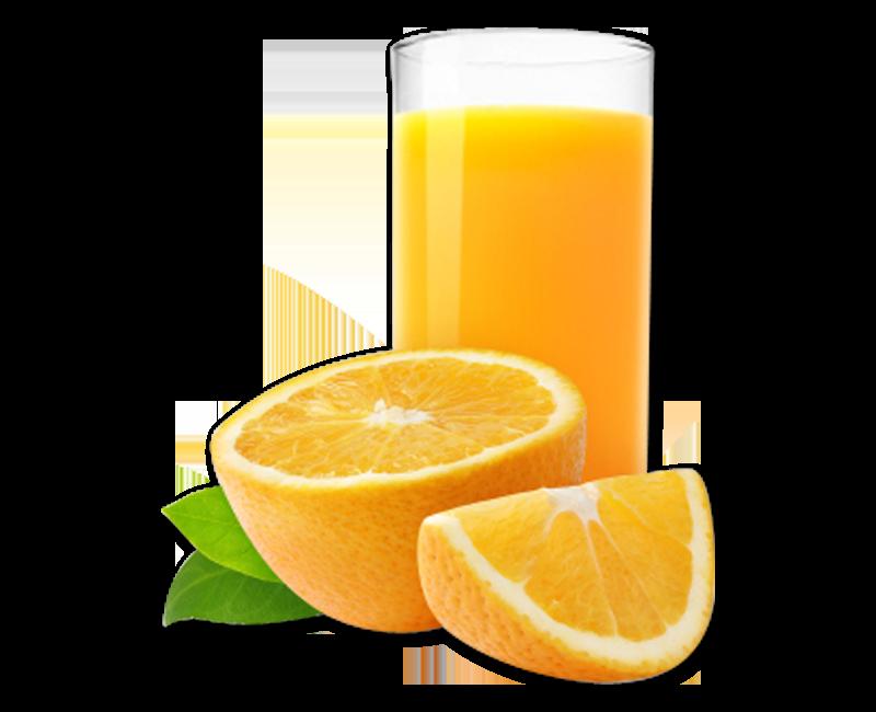 Картинки по запросу Suc de portocale