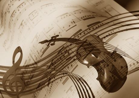 muzicoterapie