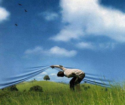 reality-illusion