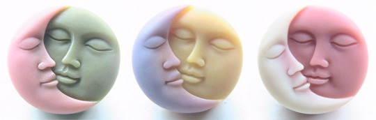 sapunuri lavandine soare luna