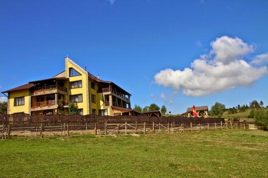 casa-bradet