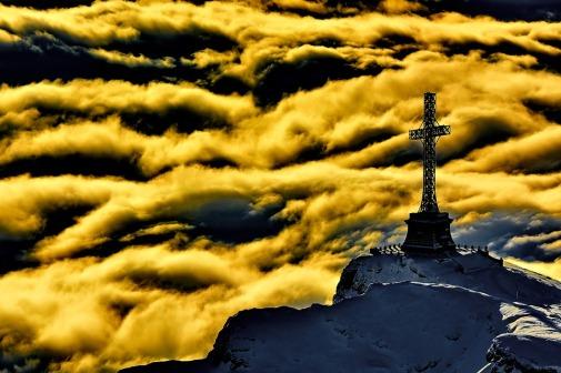 crucea-caraimanului