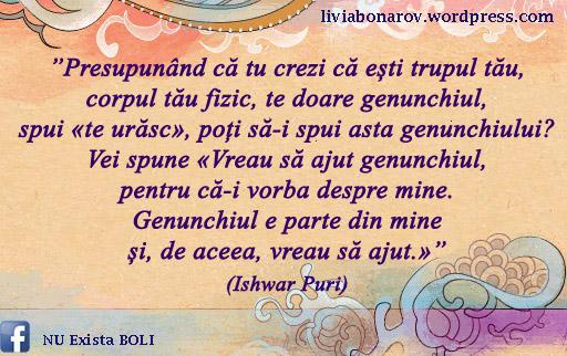 ishwar-puri-compasiune