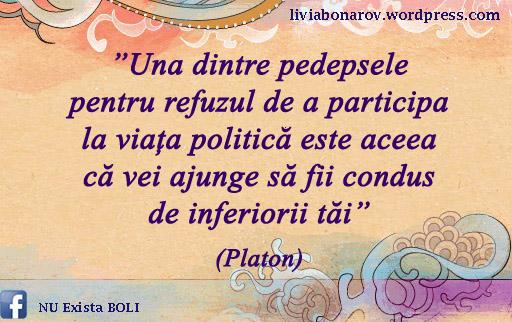 politica-platon