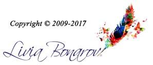 copyright-logo-livia-bonarov2017