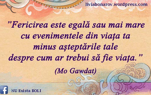 mo gawdat